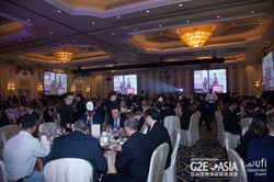 G2E Asia 2016 Asia Gaming Awards Website-133.jpg