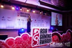 G2E Asia 2016 Asia Gaming Awards Website-76.jpg