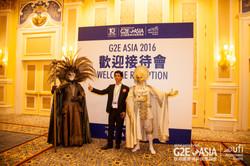 G2E Asia 2016 Welcome Reception Website-45.jpg