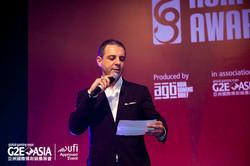 G2E Asia 2017 AGA Awards-44