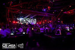 G2E Asia 2017 After Party-15