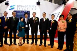 G2E Asia 2015 Opening Ceremony 025.jpg