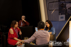 G2E Asia 2016 Slots and Table Games Networking Cocktail Website-9.jpg