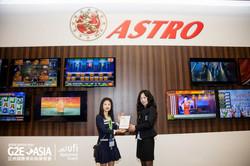 G2E Asia 2017 Awards Hot Hits Winners-1