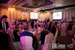 G2E Asia 2016 Asia Gaming Awards Website-12.jpg