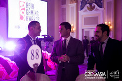 G2E Asia 2016 Asia Gaming Awards Website-9.jpg