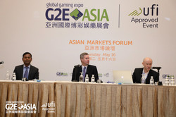 G2E Asia 2017 16th May Conference Asia Market Forum-23