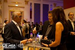 G2E Asia 2017 Welcome reception-6
