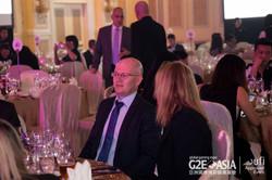 G2E Asia 2016 Asia Gaming Awards Website-13.jpg