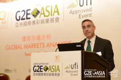 G2E Asia 2016 Conference Day 1-4.jpg