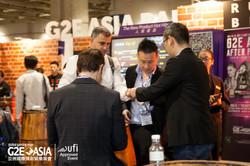 G2E Asia 2017 Networking-18