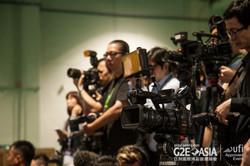 G2E Asia 2016 OC Website-23.jpg