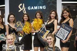 G2E Asia 2017 Awards Hot Hits Winners-10