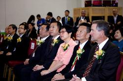 G2E Asia 2015 Opening Ceremony 010.jpg