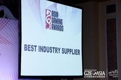 G2E Asia 2016 Asia Gaming Awards Website-106.jpg
