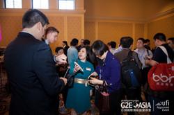 G2E 2016 LIEnt Networking Cocktail Website-10.jpg