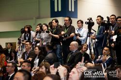 G2E Asia 2016 OC Website-18.jpg