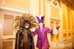 G2E Asia 2016 Welcome Reception Website-69.jpg