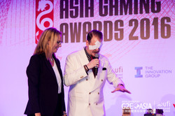 G2E Asia 2016 Asia Gaming Awards Website-97.jpg