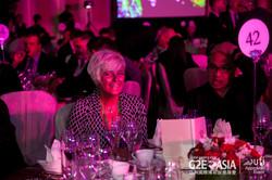 G2E Asia 2016 Asia Gaming Awards Website-43.jpg
