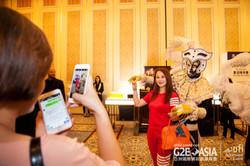 G2E Asia 2016 Welcome Reception Website-51.jpg