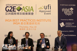 G2E Asia 2017 18th May _IAGA Best Practices Institute_-41