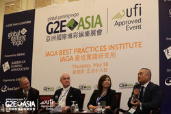 G2E Asia 2017 18th May _IAGA Best Practices Institute_-20