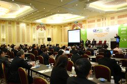 G2E Asia 2015 Conference Day 1 001.jpg