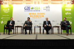G2E Asia 2015 Conference Day 2 009.jpg