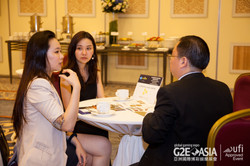 G2E 2016 One2One meetings Website-7.jpg