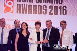 G2E Asia 2016 Asia Gaming Awards Website-108.jpg