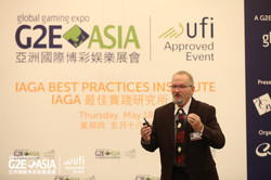 G2E Asia 2017 18th May _IAGA Best Practices Institute_-3