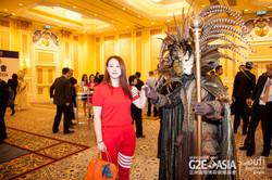 G2E Asia 2016 Welcome Reception Website-41.jpg