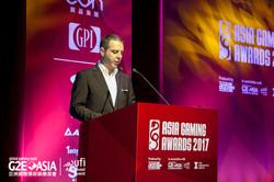 G2E Asia 2017 AGA Awards-23