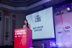 G2E Asia 2016 Asia Gaming Awards Website-128.jpg