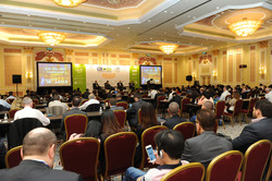 G2E Asia 2015 Conference Day 2 013.jpg