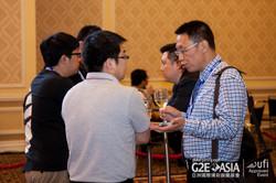 G2E 2016 LIEnt Networking Cocktail Website-3.jpg