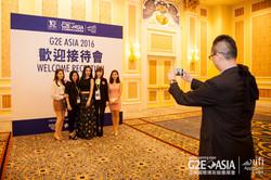 G2E Asia 2016 Welcome Reception Website-17.jpg