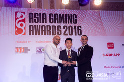 G2E Asia 2016 Asia Gaming Awards Website-105.jpg