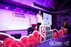 G2E Asia 2016 Asia Gaming Awards Website-94.jpg