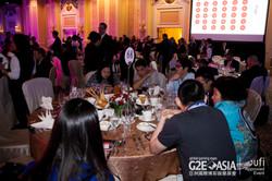 G2E Asia 2016 Asia Gaming Awards Website-37.jpg