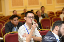 G2E Asia 2016 Conference Day 2-19.jpg