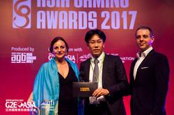 G2E Asia 2017 AGA Awards-51