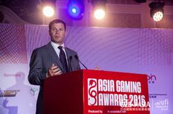 G2E Asia 2016 Asia Gaming Awards Website-78.jpg