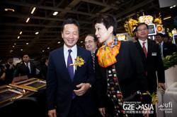 G2E Asia 2016 OC Website-61.jpg