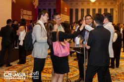 G2E Asia 2017 Welcome reception-7