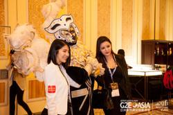 G2E Asia 2016 Welcome Reception Website-49.jpg