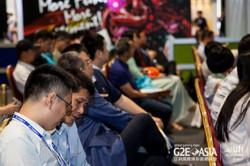 G2E Asia 2016 Asia Lottery Forum Website-13.jpg