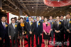 G2E Asia 2016 OC Website-67.jpg