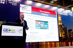 G2E Asia 2015 Integrated Resort Forum 009A.jpg